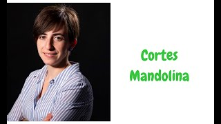 Download Cortes con mandolina Video