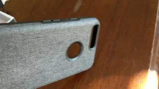 Download Incipio Phone Case Google Pixel [unboxing] Video