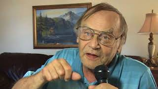 Download Our World Today by Johnny Dee #2 Video