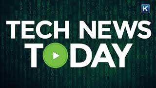 Download Fake ad blocker fools millions, Popular app quickly spreads threatening message, Customize Alexa... Video