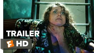 Download Summer Camp Official Trailer 1 (2016) - Jocelin Donahue Horror Movie HD Video