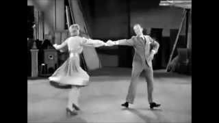 Download Parov Stelar - Libella Swing Video
