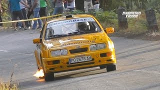 Download Rally Amarante Baião 2018 (Pure Sound | Day 1) Full HD Video