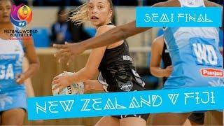 Download SEMI-FINAL | New Zealand v Fiji | #NWYC2017 Video