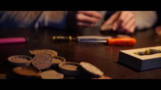 Download Creation of the Ovi Wooden Watches Video