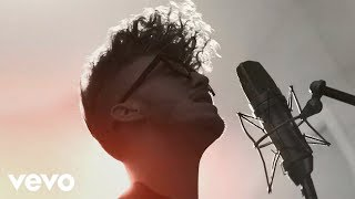 Download Daley - Alone Together ft. Marsha Ambrosius Video
