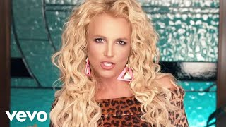 Download Britney Spears, Iggy Azalea - Pretty Girls Video