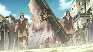 Download 紀念耶穌基督受難、復活-動畫篇 Video