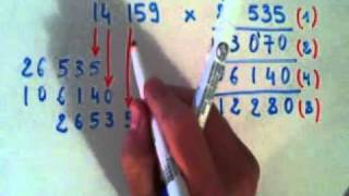 Download Multiplication rapide sans connaitre ses tables Video