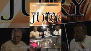 Download The Jury 2 Video