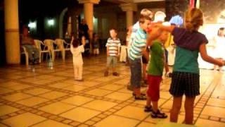 Download Mini Disco au Méhari Hammamet Yasmine #2 Video