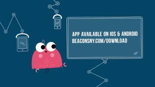 Download Beacons NY Location Marketing Explainer Video Video