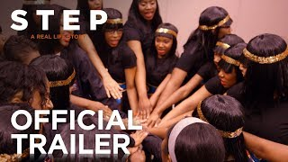 Download STEP | Official Trailer | FOX Searchlight Video