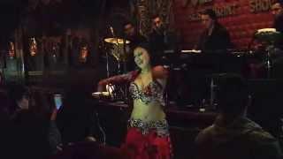 Download Daysha - Rosas Negras Video