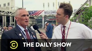 Download When Was America Great?: The Daily Show Video