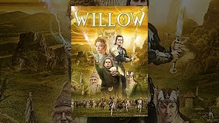 Download Willow Video