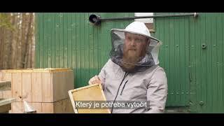 Download Hithit.cz - George Bee — nejlepší medovina na světě Video
