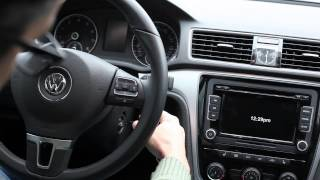 Download VW Fuel for Thought | Why Cars Start Slowly in Cold Weather Video