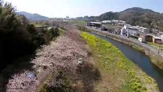 Download 日本で最も美しい村 The Most Beautiful Villages in Japan Video