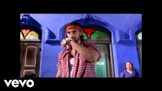 Download Chinnamma Chilakkamma - Meenaxi | Kunal Kapoor | A.R. Rahman Video