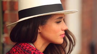 Download Meghan Markle | Behind the Scenes | GH Video
