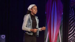 Download The Politics of Becoming a Princess | Amanda Rodriques | TEDxYouth@BrookhouseSchool Video