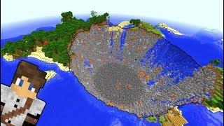 Download A Valaha Készült Legdurvább TNT-k!!! *Minecraft Börtön, Sajt TNT* Video