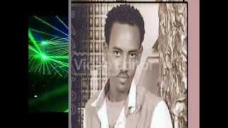 Download Shukri Jemal - ″Beekeera″.wmv Video