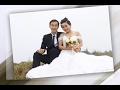 Download Phim Cưới Huy Tuyết Video