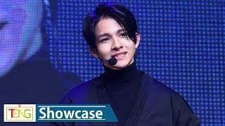 Download Samuel(사무엘) 'Sixteen'(식스틴) Showcase Stage (쇼케이스, Candy, 캔디, PRODUCE 101, 프로듀스101, 용감한형제) Video