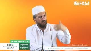 Download Elmalılı'nın Sultan Abdülhamid Fetvası Video