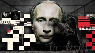 Download Russia: The Ghost Power Video
