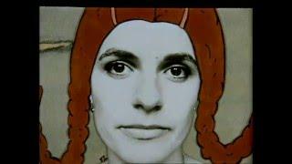 Download HM... : Píseň o lásce (Jaroslav Seifert / Hm...) Video