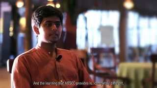 Download AIESEC - Stories that matter Video