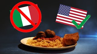 Download 5 Foods You Didn't Know Originated In America Video