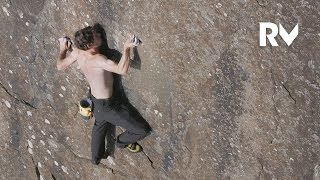Download Le Free Solo D'Alex Honnold A Fair Head | Relais Vertical, Ep.41 Video