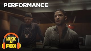 Download Good People ft. Jamal & Hakeem Lyon | Season 2 Ep. 12 | EMPIRE Video