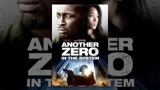 Download Another Zero in the System Video