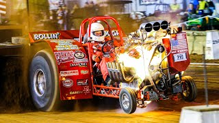 Download Tractorpulling FAIL Compilation!! by WWPTV Revised and Extended Video