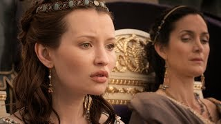 Download Pompeii Trailer 2 - 2014 Movie - Official [HD] Video