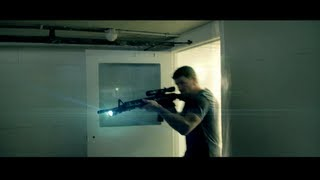 Download The Bourne Betrayal 2020 Video