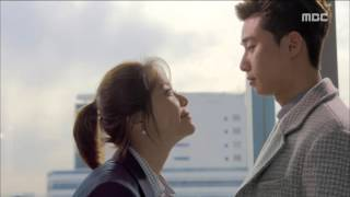 Download [She was pretty] 그녀는 예뻤다 ep.14 - Hwang Jeong-eum's smile 20151104 Video