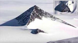 Download Naval Officer Tells Us EXACTLY What He Saw Hidden In Antarctica Video