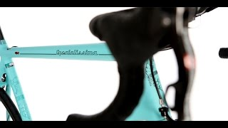 Download Bianchi Specialissima Video