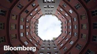 Download Berlin is Becoming a Sponge City Video