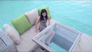 Download Greetings from Maldives   Laamu Resort   Hyunwoo & Mikyung Video