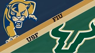 Download Women's Basketball: USF vs FIU Highlights Video