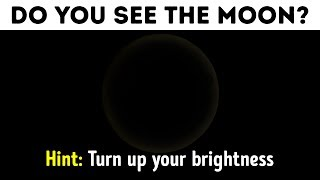 Download OPTICAL ILLUSIONS AND TRICKY PICTURES THAT'LL BREAK YOUR HEADS Video