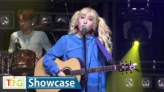Download SEENROOT(신현희와김루트) '알콩달콩' Showcase Stage (쇼케이스, The color of SEENROOT) Video