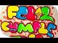 Download COMO HACER UN CARTEL DE FELIZ CUMPLE Video
